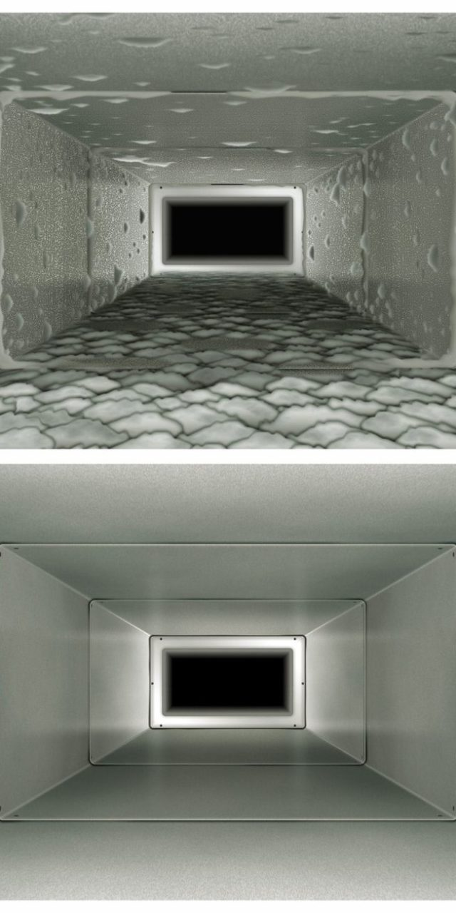 http://schaumburgairducts.com/wp-content/uploads/2019/12/duct_cleaning-640x1280.jpg