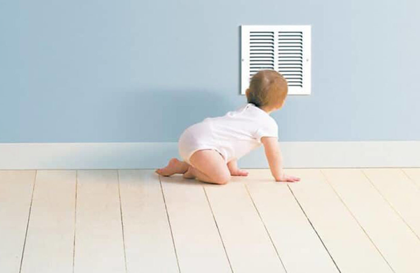 http://schaumburgairducts.com/wp-content/uploads/2020/01/eco-air-ducts-family-breath-easy-e1578615373250.jpg